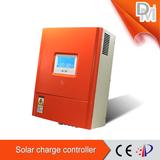 太阳能充电控制器24V