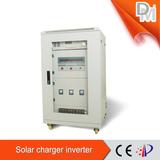 太阳能控制逆变一体机5KW